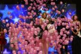 Wybrano Miss Ziemi Łódzkiej Nastolatek 2019. Koronę zdobyła łodzianka