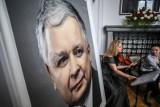 Nie będzie tytułu honorowego obywatela Miasta Gdańska dla Lecha Kaczyńskiego. Radni KO przegłosowali wniosek