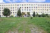 Oddział szpitala zamknięty. 23 osoby zakażone koronawirusem