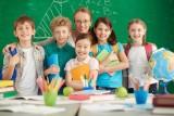 Fundacja EFC – jak wspieramy polskie szkolnictwo?