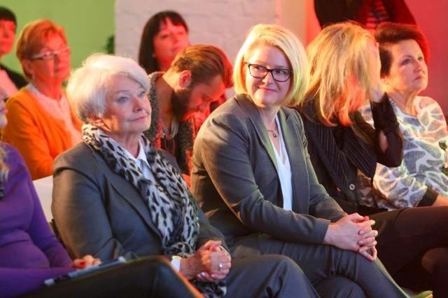 III Wielkopolski Kongres Kobiet