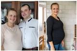 Rolnicy Podlasie. Emilia Korolczuk promienieje szczęściem u boku ukochanego. Para spodziewa się dziecka (ZDJĘCIA)
