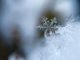 Pogoda na zimę 2019/2020  Jaka będzie zima? Długoterminowa