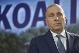 Grzegorz Schetyna: trzeba być gotowym na wariant przyśpieszonych wyborów