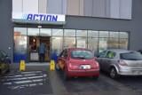 Action w Zielonej Górze już otwarty. Zobacz, jak sklep wygląda w środku [ZDJĘCIA]