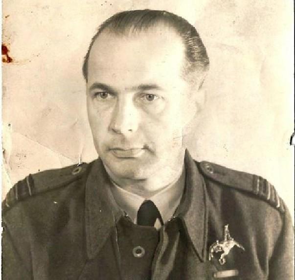 Stanisław Grodzicki