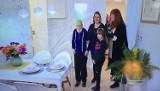Nasz Nowy Dom w Rosanowie koło Zgierza. Katarzyna Dowbor i ekipa Nasz Nowy Dom z Polsatu wyremontowali samotnej matce dom 30.09.2021