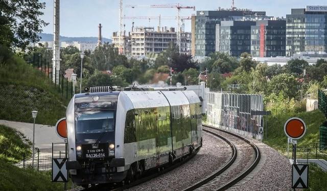 Wspólny bilet na Pomorzu z 2,3 mln euro dofinansowania