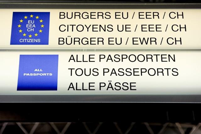Strefa Schengen. Co to jest i jakie kraje wchodzą w jej skład?