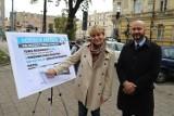 Prezydent Łodzi zadeklarowała, że miasto pokryje połowę kosztów budowy trzeciej stacji w tunelu