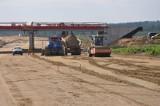 Polaqua Sp. z o.o. zbuduje śląski odcinek autostrady A1 od Częstochowy do granicy z województwem łódzkim