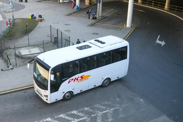 Na razie Urząd Wojewódzki nie ujawnił połączeń autobusowych, które zostały zakwalifikowane do otrzymania dofinansowania z  Funduszu Rozwoju Przewozów Autobusowych