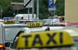 Taksówkarze wyjeżdżają na ulice. Po tygodniach zamrożenia jest coraz więcej kursów