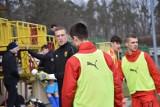 Koniec sezonu w Centralnej Lidze Juniorów do 18 lat. Juniorzy Korony Kielce na piątym miejscu. Mistrzem został Górnik Zabrze [ZDJĘCIA]