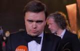 """Rozmowa z Janem P. Matuszyńskim, laureatem """"Srebrnych Lwów"""" za film """"Żeby nie było śladów"""""""
