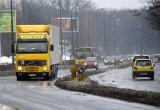 Polska pracuje nad ograniczeniami dla aut z silnikami Diesla. Te najstarsze nie wjadą do centrów miast