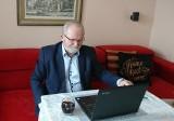 W Bydgoszczy seniorzy pomagają sobie sami - zwłaszcza młodsi starszym