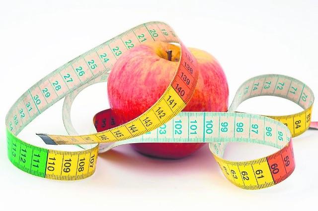 Zobaczcie w galerii zdjęć, jakie są wady i zalety najpopularniejszych diet