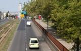 Ścieżka rowerowa wzdłuż ul. Rzgowskiej. Rusza budowa dwóch odcinków