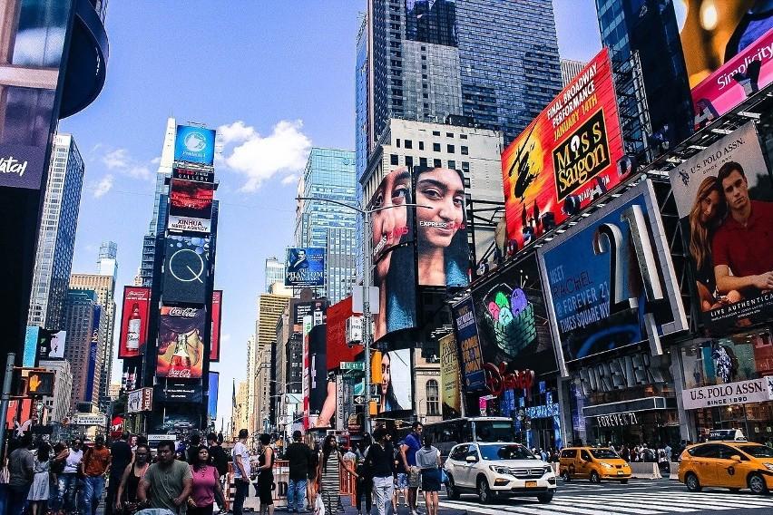Nowy Jork: niemal 900 osób dostało przeterminowane szczepionki na Covid. Muszą się znów zaszczepić