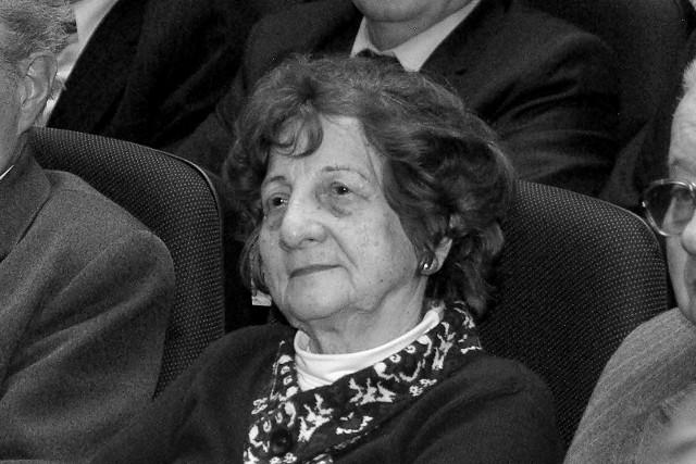 Janina Lato