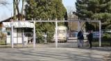Lunapark Łódź. Będzie park linowy i strefa do ćwiczeń wysiłkowych