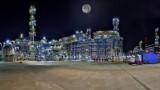 Przejęcie Lotosu przez Orlen. Ekspert: Po warunkach Komisji Europejskiej korzyści z koncentracji paliwowych spółek mogą być wątpliwe