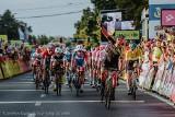Drutex sponsorem oficjalnym Tour de Pologne. W tym roku firma będzie sponsorem oficjalnym klasyfikacji zwycięzca etapu