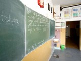 Nauczyciele, zwłaszcza starsi, boją się powrotu do szkół. Dlatego niektórzy uciekają na emerytury