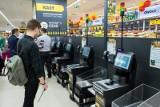 Handel w niedziele i nie tylko. Zakupy spożywcze w sklepach internetowych w Polsce z ogromnym potencjałem - także dla nowych biznesów