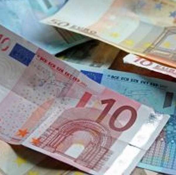 Na dotacje unijne dla firm było na Opolszczyźnie więcej chętnych niż pieniędzy.