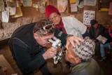 Lekarze z Poznania pomagają mieszkańcom wiosek w Nepalu