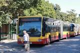Autobus na Rudę Pabianicką co godzinę! To zdecydowanie zbyt rzadko - mówią mieszkańcy