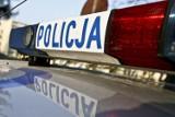 Pijany kierowca na ulicach Bytomia wjechał w zaparowany samochód i odjechał. To nie koniec jego win