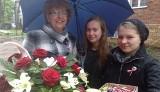 W Szczecinku świętują rocznicę uchwalenia Konstytucji 3 Maja