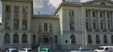 Bank PKO chce sprzedać zabytkową willę Grunfelda w centrum Katowic. Kolejny bank znika z centrum