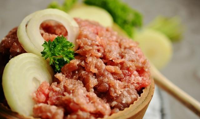 Szukasz pomysłów na dania z mięsa mielonego? Zobacz przepisy naszych Czytelników!