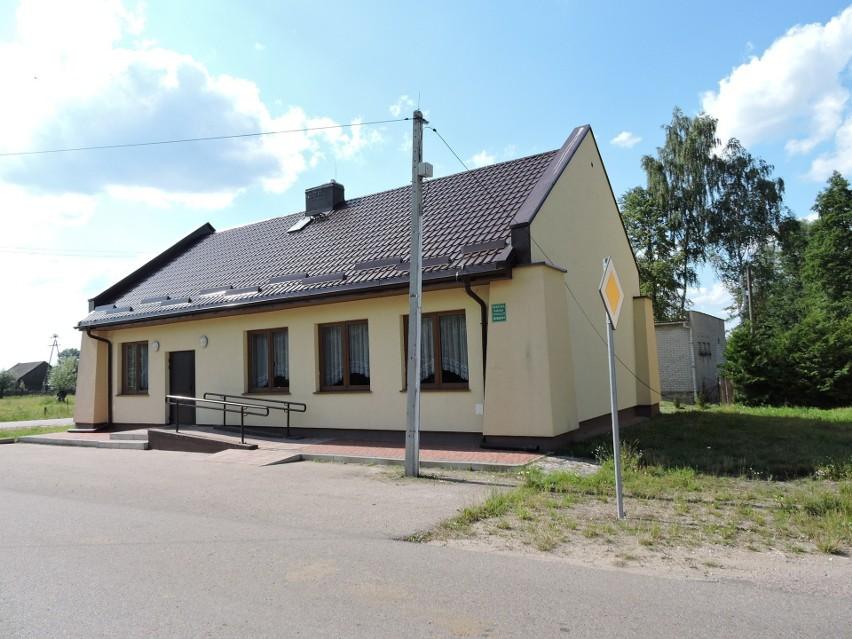 Zenek Martyniuk urodził się w tym domu. Zobacz, jak wygląda rodzinny dom Zenka w Gredelach