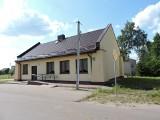 Król disco polo urodził się w letniej kuchni na Podlasiu. Zobacz, jak wygląda rodzinny dom Zenka Martyniuka w Gredelach [20.06.2021]