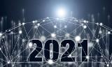 2021: rok, w którym biznes pokona wirusa? Fakty, opinie, prognozy. BGK, KPT, Cisco, ASTOR z optymizmem w przyszłość [zobacz wideo]