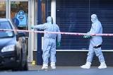 Sudesh Amman, nożownik z Londynu, który ranił trzy osoby, kilka dni wcześniej wyszedł z wiezienia za terror