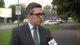 MSZ potwierdza: Ofiara ataku maczetą w Niemczech była Polką