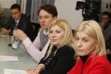 Radna PO: Niech prezydent Dutkiewicz przeprosi za wtorkowy paraliż miasta