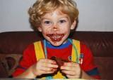 Smaki dzieciństwa. TOP 10 dań z dzieciństwa naszych Czytelników [PRZEPISY]
