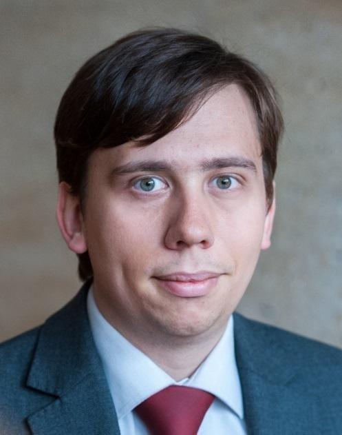 Łukasz Kozłowski, główny ekonomista Federacji Przedsiębiorców Polskich, ekspert Centrum Analiz Legislacyjnych i Polityki Ekonomicznej (CALPE).