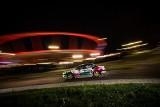 Jest plan na odmrożenie motorsportu w Polsce. Polski Związek Motorowy podał szczegółowy kalendarz