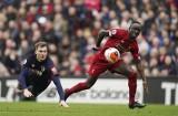 Liverpool wrócił na zwycięski szlak. Salah i Mane na ratunek [WIDEO]