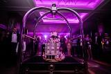 Hotel Podlasie i Restauracja Lipcowy Ogród obchodzą jubileusz. Wielka impreza z okazji 15 i 10-lecia [ZDJĘCIA]