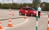 Tarnów. W MORD coraz więcej osób kończy egzamin na prawo jazdy z pozytywnym wynikiem. Chcą tu zdawać kursanci nawet z Krakowa czy Wieliczki!