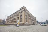 """Kraków. Nowohucki """"Pałac Dożów"""" został ściśle chronionym zabytkiem"""